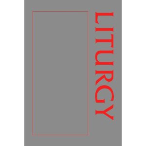 Liturgy sourcebook
