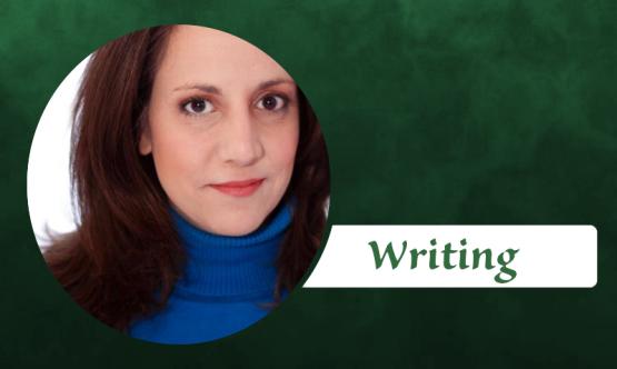 Margaret-Felice.writer