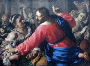 1024px-Mei,_Bernardino_-_Christ_Cleansing_the_Temple_-_c._1655