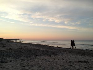 Nantasket sunset