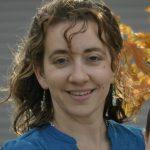 Kathleen Basi