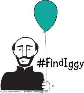 FindIggy
