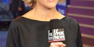 Megyn Kelly and the mystery of white feminism