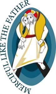 Year of Mercy Logo