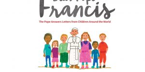 Dear Pope Francis: A very joyful book review