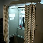 University_at_Buffalo_voting_booth
