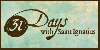 31days-with-saint-ignatius-sidebar