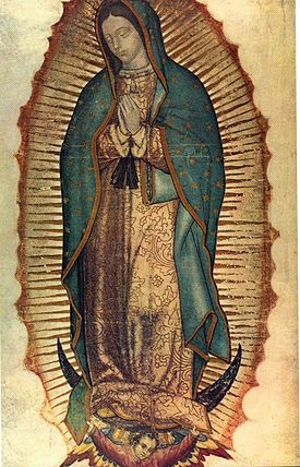 Virgen_de_guadalupe