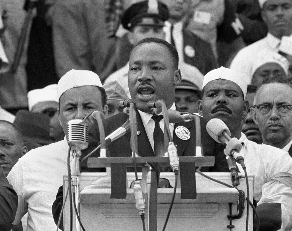 MLK-I-have-a-dream1
