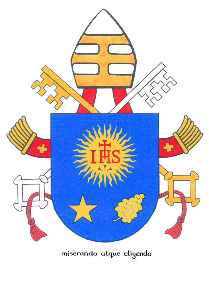 papal seal