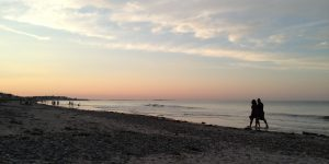 Nantasket sunset