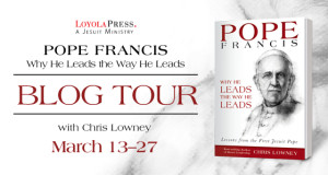 BlogTour_PopeFrancis_560