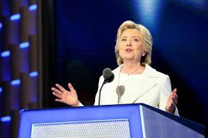 Hillary_Clinton_DNC_July_2016